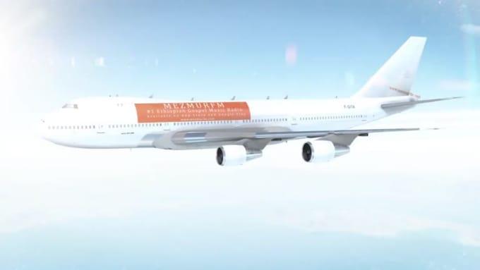 esechake_airplane_promo_1080p