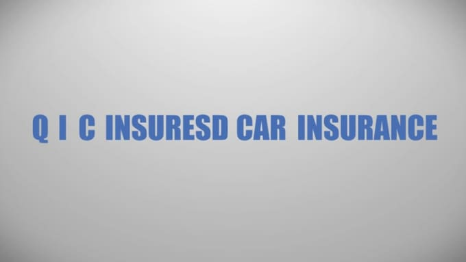 QIC_Car_Insurance_Final2