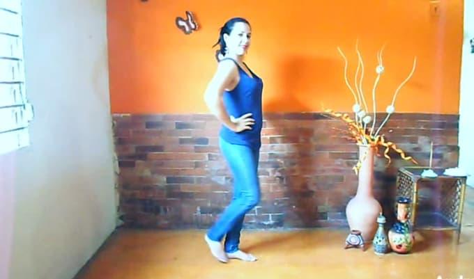 Video fiverr