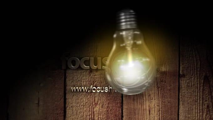 focushr_1