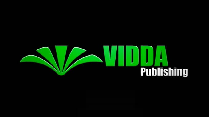 vidda2