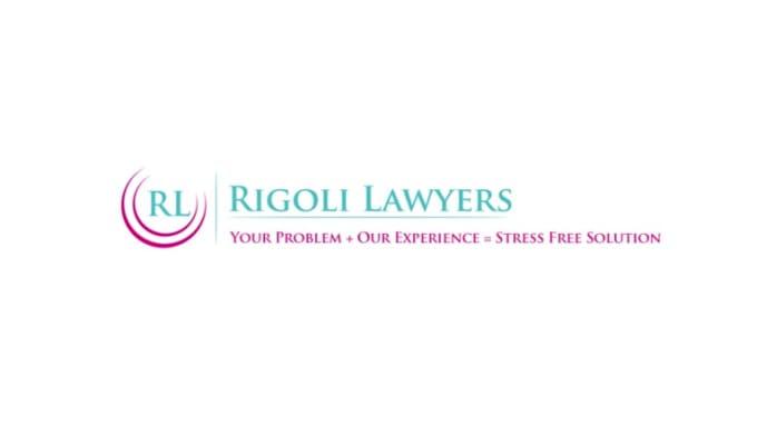 lawyers changed