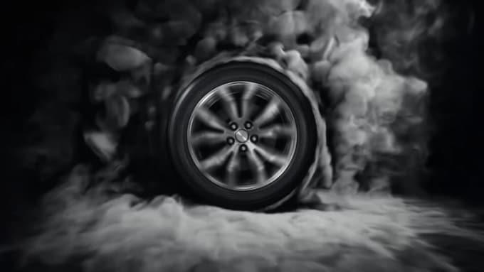 Logo Drift Animation-01