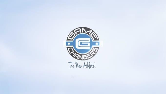 Gc Intro 7 sec