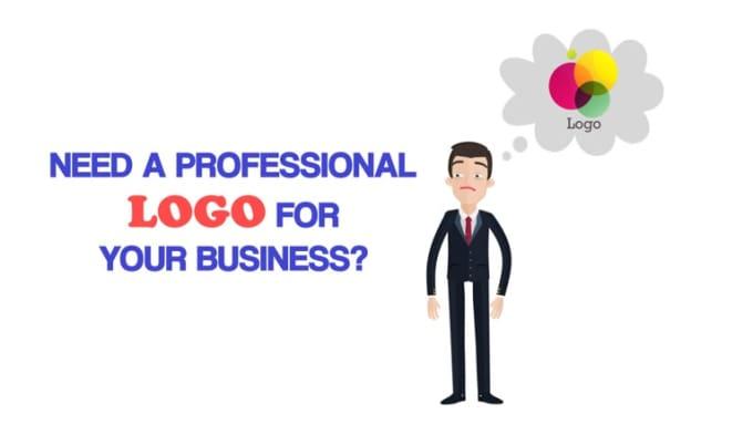 LogoDesignVideo