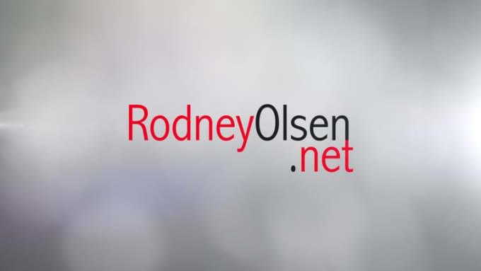rodneyolsen1