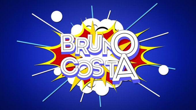 Bruno Costa v2