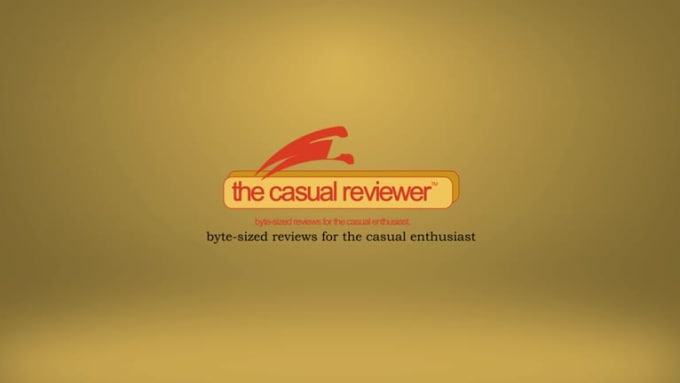 the casul reviewer 2