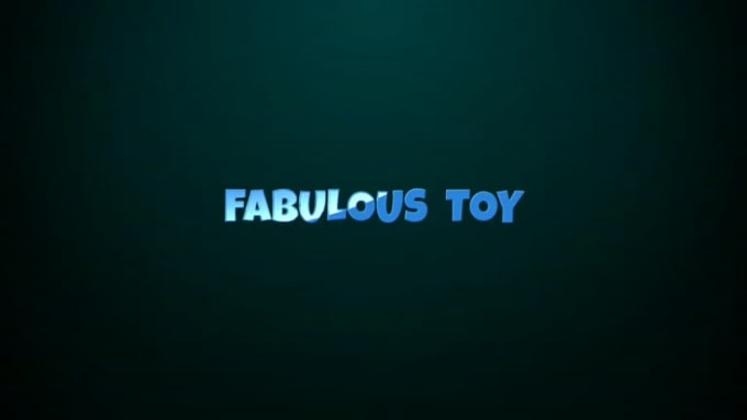 fabulous_toy_blue