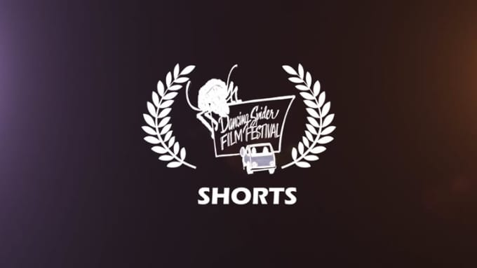 scurlock_short