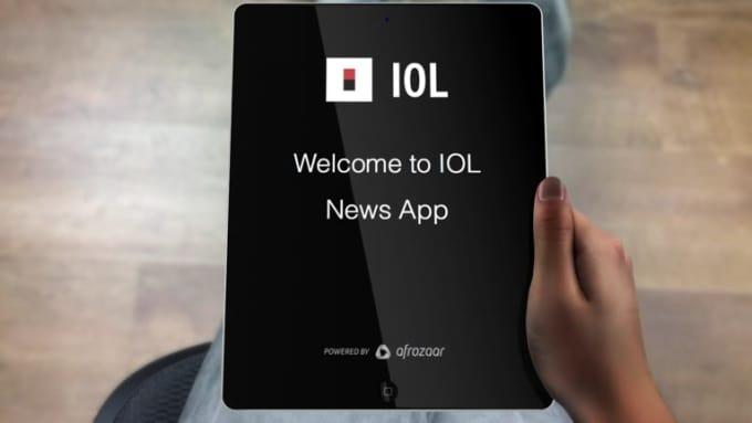 clintonbosch_tablet_intro2