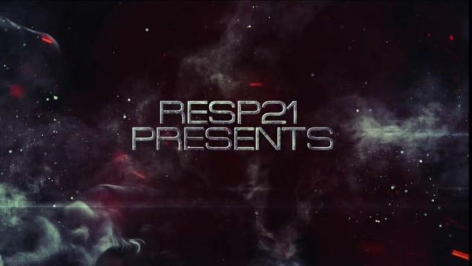 resp21