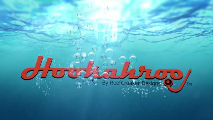 hookahroo_logo_Full_HD_1920X1080
