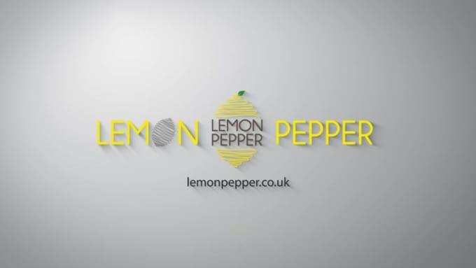 final lemon pepper