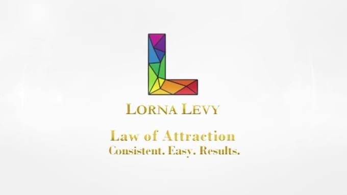 LornaLevyHDIntro