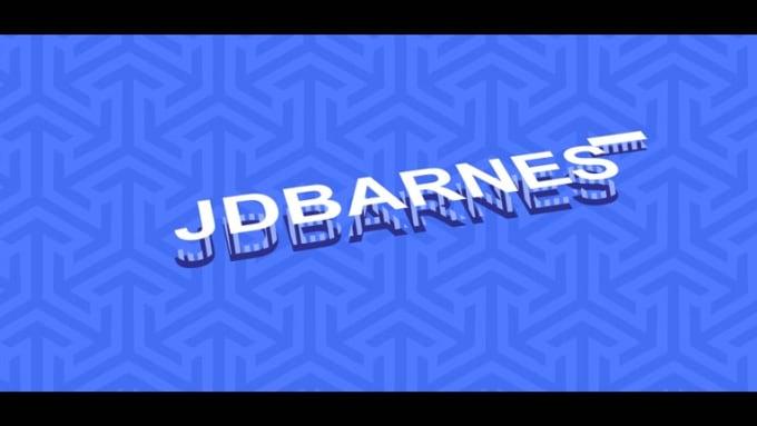 JDBARN