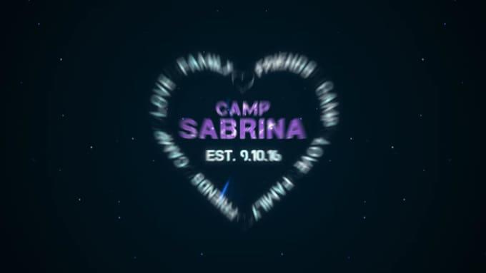 Camp_Sabrina