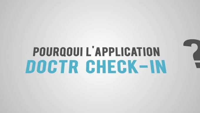doctr_checkin_v02