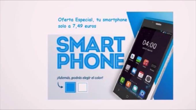 celular 2