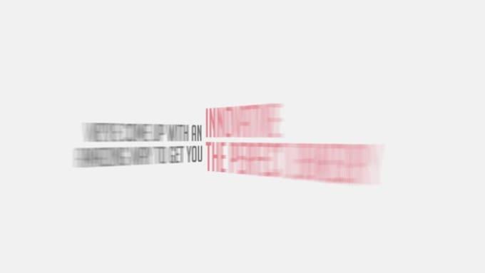 Typography_samples_v2