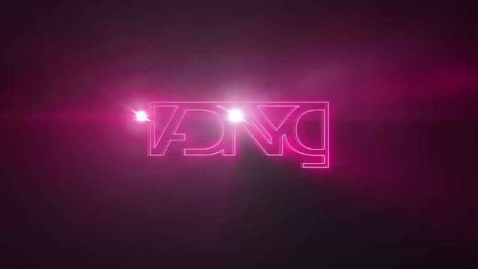 NEW ADNYC intro_2