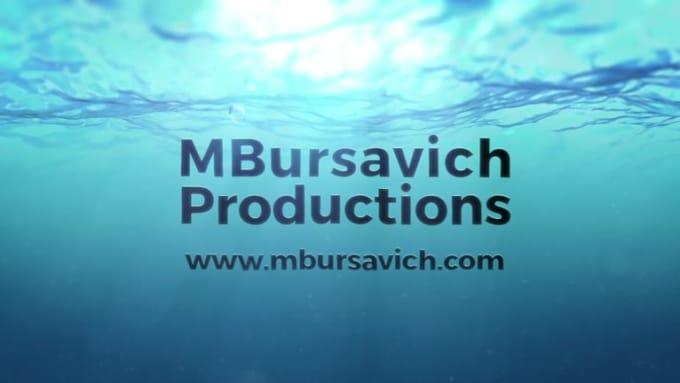 MBursavichProds_underwater
