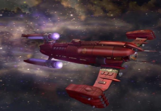 mindcrimefilms_alien_ship-Large 540p