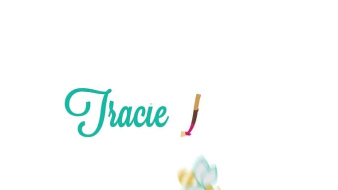 tracie