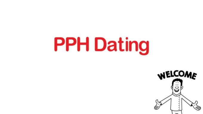 pphDating_HD