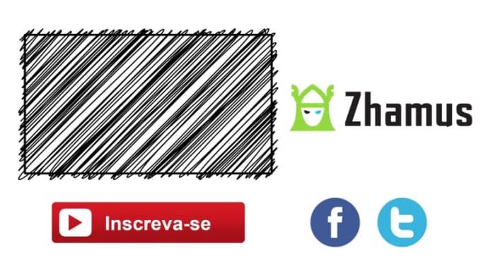 zhamus1