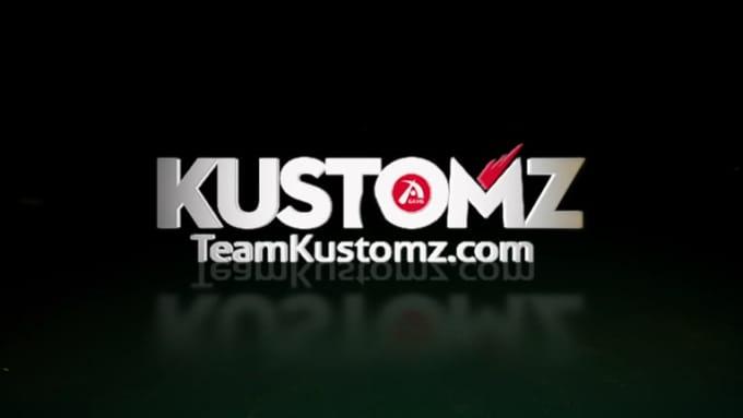FastLight Logo LoREZ