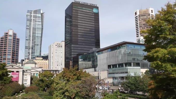 Skyscraper_logo_HD