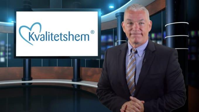 rogersweden - newsvid