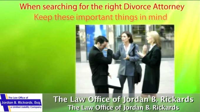 Rickards_Divorce