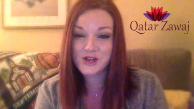 Qatar Zawaj