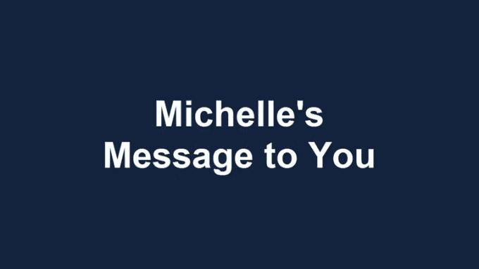 message3_v2