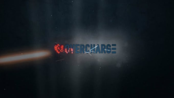 Overcharge title