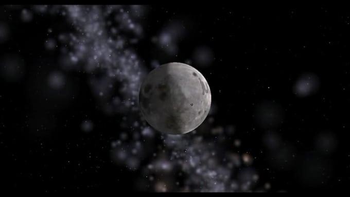 moon-insight99-04