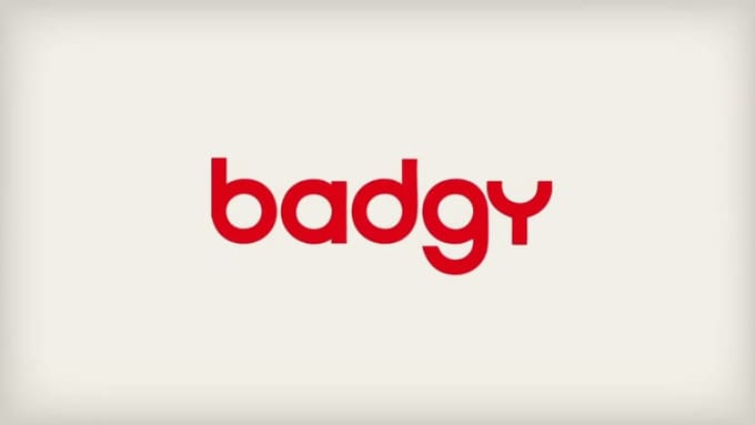 TANGOID Evolis Badgy