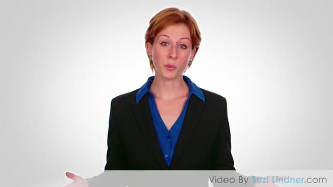 ambestcr_video