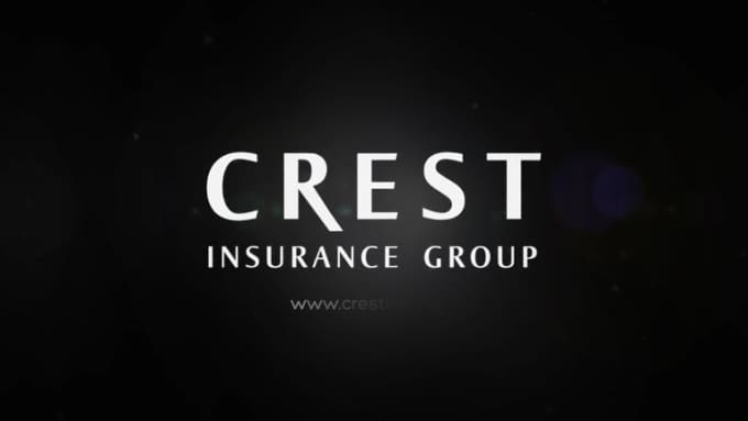 crest2