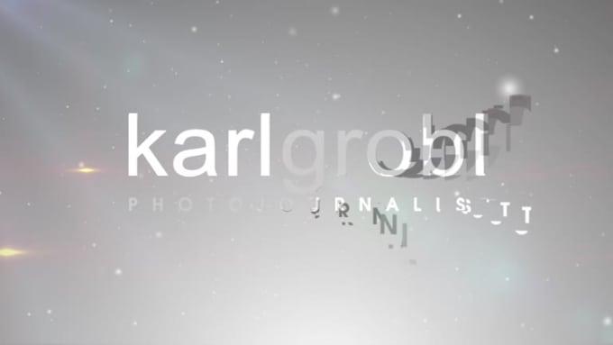 Karl Grobl changed 222