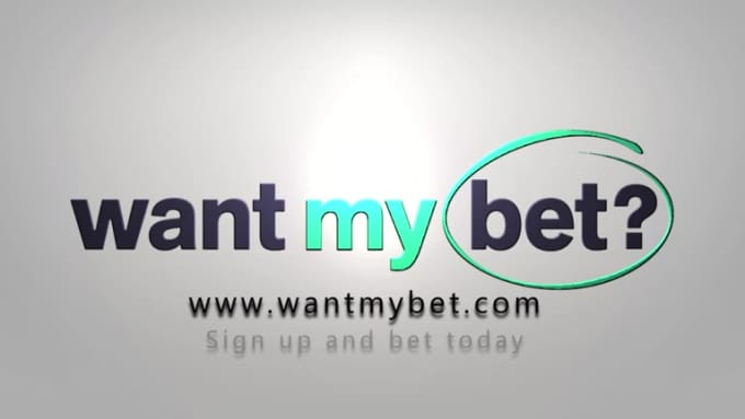 freeSign up and bet today