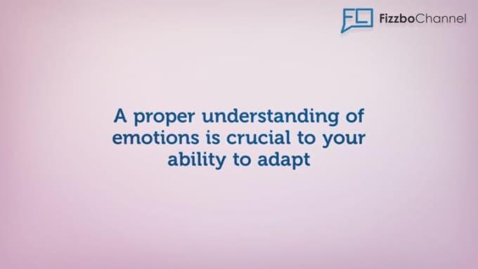FO22B08186F1 Emotions_mangold Video CORRECTED