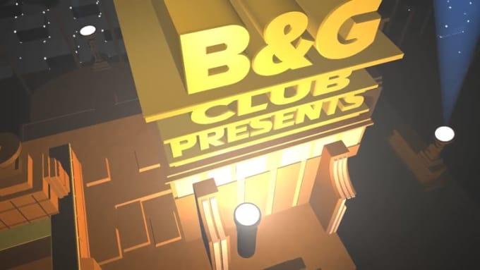 B_G_club_presents_intro