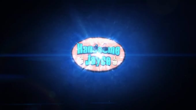 Handome-Jayce-Gig