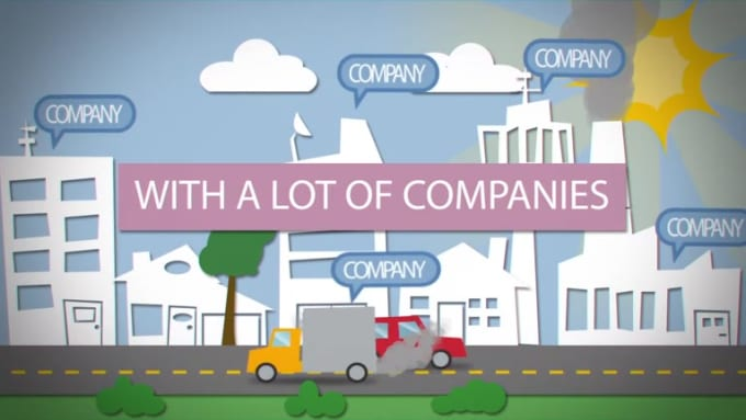 Such a great explainer video Best for your Gig