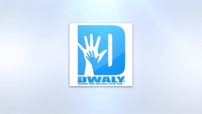 DWALY 2