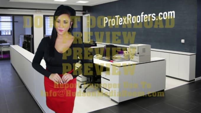 Take1-ProTexRoof_Video_9
