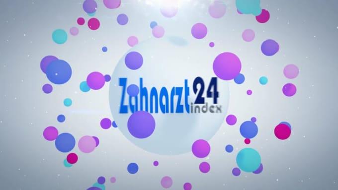 zahnarztindex24